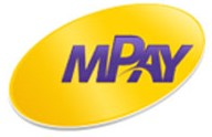 logo_mPay2.jpeg