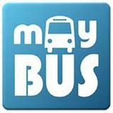 MyBus_2.jpeg