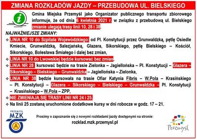 Przebudowa_Bielskiego.jpeg