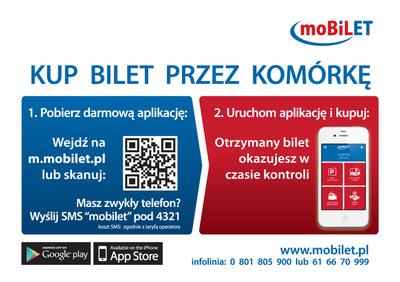moBILET_2.jpeg